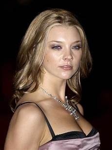 natalie dormer gallery natalie dormer pictures and photos fandango