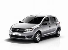 Dacia Automatik Jetzt Auch Beim Diesel Auto Motor At