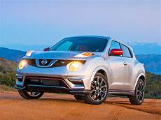 Sporty Crossover Suv by 10 Of The Best Sporty Crossovers Autobytel