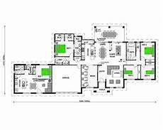 house plan with granny flat attached granny flats granny flat farmhouse floor plans