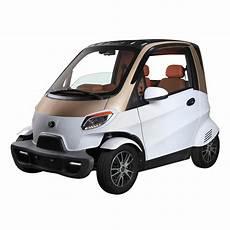 45 kmh auto 4 sitzer neu eec 4 kw elektro city car colibri alpha elektro