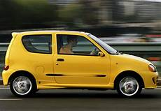 fiat seicento abarth fiat seicento sporting abarth uk spec 1998 2001 images