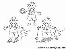 malvorlagen kinder sport kinder treiben sport malvorlagen und kostenlose ausmalbilder
