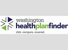wahealthplanfinder my account