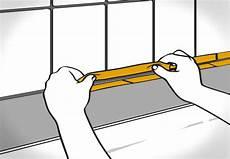 breite silikonfugen ziehen silikonfugen entfernen und erneuern obi ratgeber