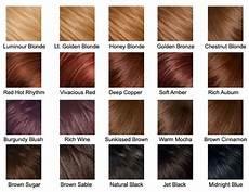 rote haarfarben palette sammlung farbpaletten sim forum of sims 4 hair color