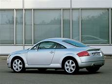 Audi Tt Coupe 1999 Picture 07 1024x768