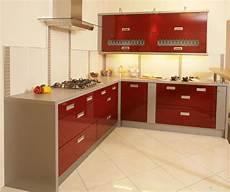 furniture kitchen design pictures of kitchen cabinets kitchen design best