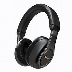 reference ear bluetooth headphones klipsch