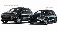 leasing ohne anzahlung g 252 nstige angebote finden auto leasen