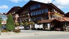 Wellness Sport Hotel Bayerischer Hof Rimbach