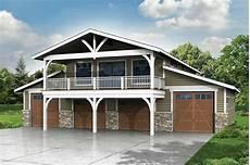 garage house plans with living quarters pin by derek chikowski on garage in 2019 garage