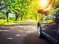 auto finanzieren ohne anzahlung skoda vier wege ein auto ohne anzahlung zu finanzieren