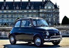 Location Fiat 500 1971 Bleu 1971 Bleu