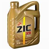 It Is Crucial To Choose The Right Engine Oil For Your Car