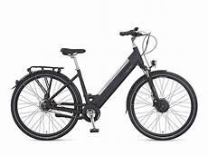 prophete e bike 2018 prophete limited edition city e bike 2018