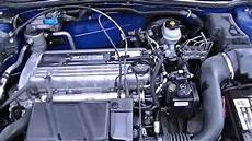 2003 Chevy Cavalier Water Pt1