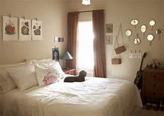 Womens Bedroom Ideas For Small Rooms wall bedroom ideas for design room