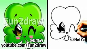How To Draw – Page 46 Kids YouTube