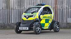 renault twizy f1 oh sweet lord it s the renault twizy f1 top gear