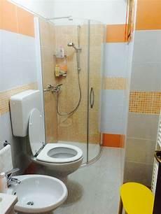 bagno piccolissimo bagno piccolo mt 1 20 x 3 argnani forniture