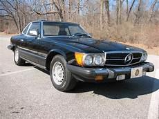 how to learn about cars 1984 mercedes benz s class user handbook 1984 mercedes benz 380sl convertible 64369