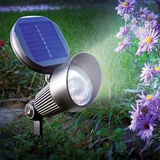 spotlight solar wall and ground spot light led lights co uk