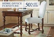home office furniture columbus ohio home office furniture morris home dayton cincinnati