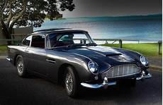 1964 aston martin db5 for sale 2296962 hemmings motor news