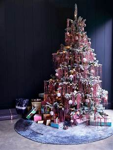 Tones And Festive Interior Why Not Photos Ideas