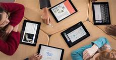 apple brings coding education to more students for