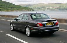 voiture occasion jaguar x type jaguar x type restylage 2008 2009 voiture occasion