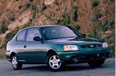 small engine service manuals 2001 hyundai accent electronic toll collection 2001 hyundai accent transmission problems car reviews 2018