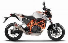 Ktm Duke 690 R Encore Plus De Racing 187 Acidmoto Ch Le