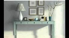 Möbel Skandinavisches Design - skandinavisches design m 246 bel design