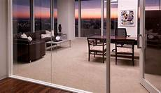 home office furniture houston tx johnson downie houston tx admire side guest seating in