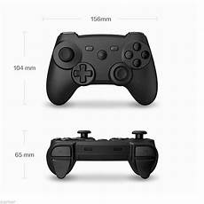 Xiaomi Remote Controller Gamepad Xiaomi by Xiaomi Genuine Bluetooth Handle Wireless Controller