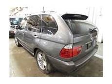 parting out 2000 bmw x5 stock 150135 tom s foreign auto parts quality used auto parts parting out 2004 bmw x5 stock 140392 tom s foreign auto parts quality used auto parts