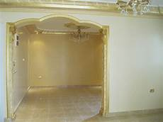 Interior By Reda Mohamed At Coroflot