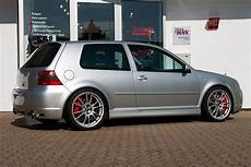 Ultraleggera Hlt 19 Quot On Vw Golf Iv R32 Bi Turbo Blaize