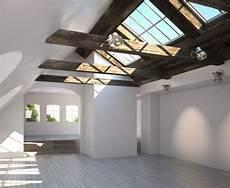 dachgeschoss knifflige beleuchtungsaufgaben clever dachgeschoss knifflige beleuchtungsaufgaben clever gel 246 st