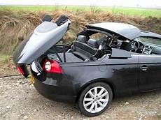 Repliage Toit Volkswagen Eos