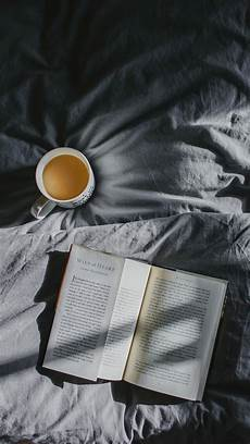 book coffee iphone wallpaper book coffee bed shadow wallpaper 720x1280