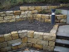 729 Best Images About Retaining Wall Ideas On