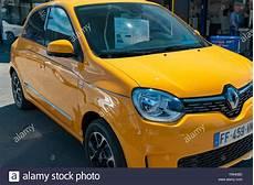 auto concept wattrelos modern car small stock photos modern car small stock images alamy