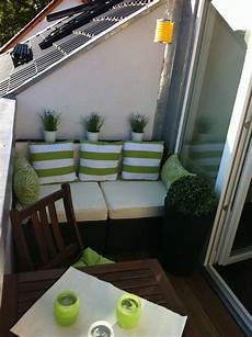 Lounge Ecke Balkon - 1212 best balkon terasa veranda images on
