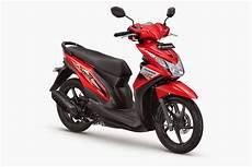 Harga Skotlet Motor Beat by Daftar Harga Motor Honda Beat Free Modifikasi Motor
