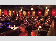 Social Security at the Alhambra Dinner Theatre   YouTube