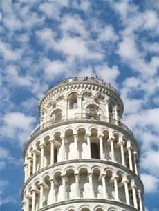 tanken in italien was beim tanken in italien beachten sollte