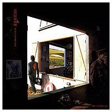 pink floyd best of echoes the best of pink floyd wikip 233 dia a enciclop 233 dia